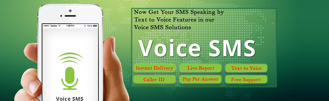 Promotional sms software service best reseller