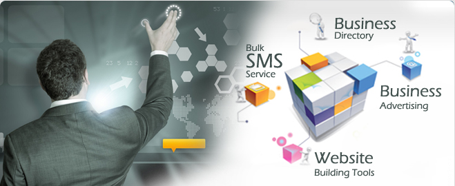 Instant marketing web sms Tool Provider
