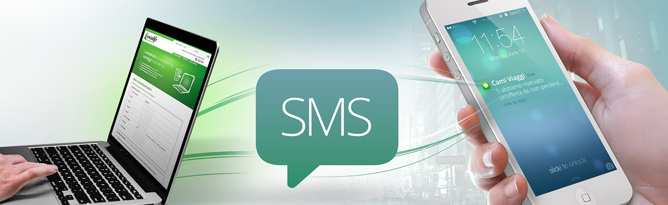 Bulksms Api application solution provider